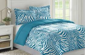 Shabby Chic Blue Bedding by Bedding Set Beautiful White Ruffle Bedding Awesome Shabby Chic
