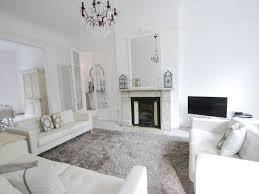 louer une chambre a londres luxe londres six chambre maison individuelle en streatham sud