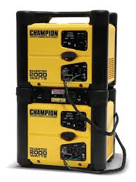 best portable generators under 1000 the popular home