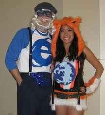 costumes for couples 40 couples costumes to show your of creativity