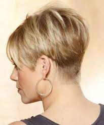 layered bob hairstyles for over 50s short spikey haircuts for women over 50 short spiky for 50