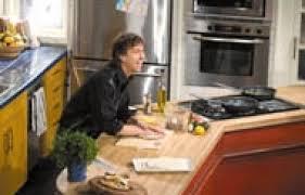 c est quoi la cuisine c est quoi une cuillère à table le devoir