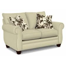 Broyhill Loveseat Prices Broyhill Loveseats At Rooms For Less