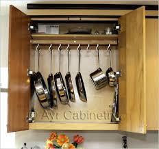 ideas to organize kitchen cabinets organized kitchen cabinets datavitablog com