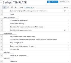 Worksheet 5 Whys Worksheet Grass Fedjp Worksheet Study Site 5 Whys Form