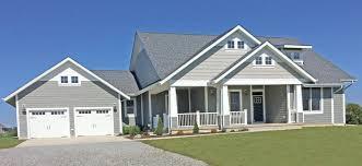 scheeringa u0026 devries northwest indiana custom home builders
