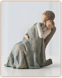 child of my willow tree mijn hart tofkado nl
