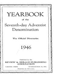 bureau vallée sainte eulalie 842 foto keperluan kantor 26 yb1946 god the seventh day adventist church