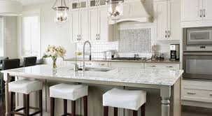 Styles Of Kitchen Cabinet Doors Design Styles Cabinet Doors Drawer Fronts Products