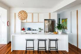 white kitchen design ideas 100 images white kitchen design