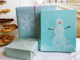 different christmas gift ideas withal creative gift wrap gift