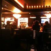 bar le bureau le havre au bureau 14 photos brasseries 36 rue bernardin de