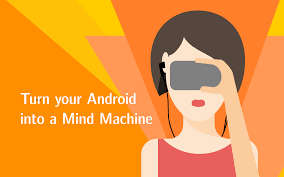 mindroid pro unlock android apps on google play