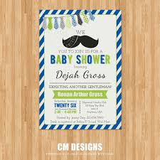 country themed baby shower invitations photo tasty baby shower invitation image