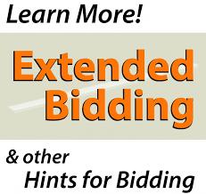 online auction services auctions