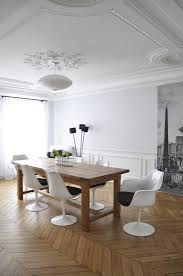 dining room parisian dining room decorating ideas simple at