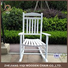 Wholesale Modern Home Decor Spectacular Wholesale Rocking Chairs D52 About Remodel Modern Home