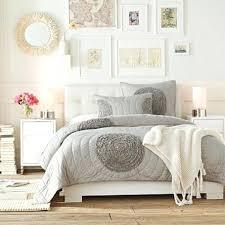idee deco chambre romantique deco romantique chambre gris parme peinture idee peinture chambre