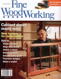 fine woodworking magazine david hurwitz chest of drawers david