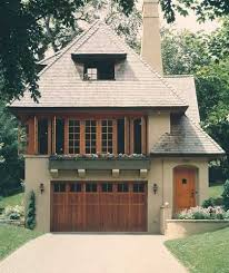 Carriage House Plans Building A Garage by Minneapolis Mn This Home Is Located On A Block Where All The