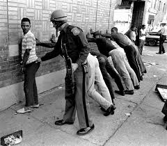 pictures of 1967 flashback detroit erupts into race riots in 1967 rolling