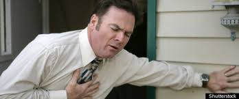 Chest Pain Meme - february 2013 my life with acid reflux