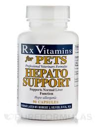 support for pets 90 capsules