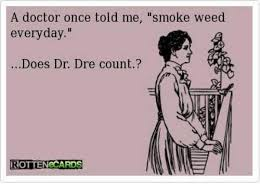 Doctor Who Birthday Meme - happy birthday dr dre the rap icon s funniest memes heavy com