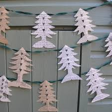 7 best craft ideas images on pinterest projects crafts and diy