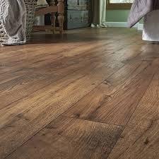 Laminate Floor Cost Inspirations Inspiring Interior Floor Design Ideas With Cozy