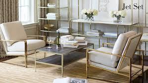 Jet Set Bar Cabinet Jet Set Living Room Items Bernhardt