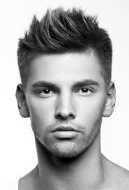 men hair style for thin face 60 short hairstyles for men with thin hair fine cuts