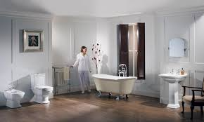 clean bathroom overview with pictures exclusive bathrooms ideas