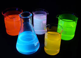 vodka tonic blacklight how to make alcoholic glowsticks u2014that won u0027t explode popular science