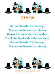 22 best thanksgiving prayer ideas images on prayer