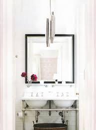 modern bathroom lighting ideas top 7 modern bathroom lighting ideas