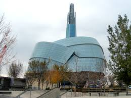 file canadian museum for human rights october 2012 jpg