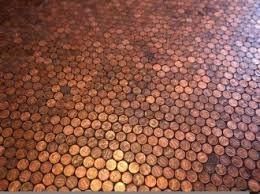 Cheapest Flooring Options Awesome Flooring Designs Floor Ideas Part 352