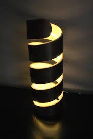 ruban led escalier 25 parasta ideaa pinterestissä ruban led éclairage led