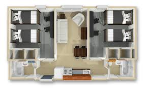 two bedroom apartments in queens floor plans summit apartments at queens college