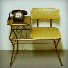 Antique Telephone Bench Best 25 Telephone Table Ideas On Pinterest Retro Furniture