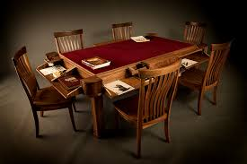 best board game table game tables for sale home decorating ideas