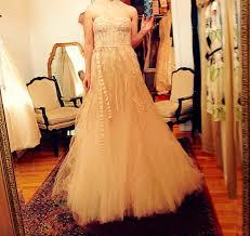 me your wedding dress me your blush wedding dresses shoes jewelry weddingbee