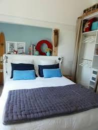 chambre de reve ado chambre de ciment pour rêves bleus la maison de vacances on