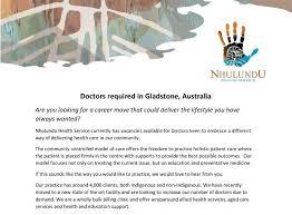 Health Care Services Australia Health Job Vacancies 150 Member Services Naccho Aboriginal Health