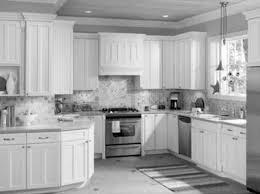 gratifying photo bridge faucet kitchen at kitchen carpet runner