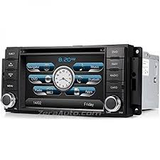 touch screen radio for dodge charger dodge charger touch screen radio compare prices at nextag