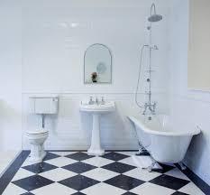 fascinating 10 beautiful bathrooms ireland inspiration design of