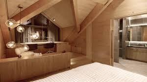 Schlafzimmer Im Chaletstil The Chedi Private Penthouse U2013 Ganter