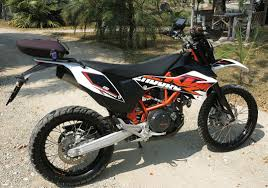 second hand motocross bikes buying a second hand motorcycle guide u0026 checklist ride expeditions